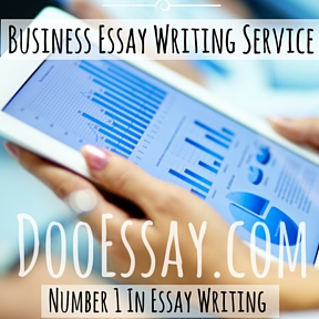 Dissertation Writing Services In Singapore Abrsm  Dissertation  Dissertation Writing Services In Singapore Abrsm