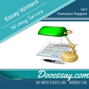 top college admissions essays