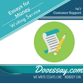 Essays for Money Writing Service (1)