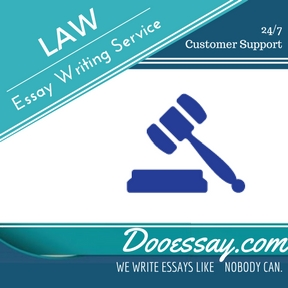 law essay writing services uk Welcome to the essay helper uk, a renowned and legitimate company which   our writers deal in all various fields inclusively engineering, business, law and.