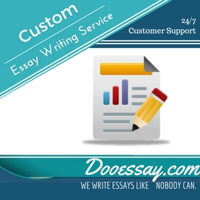 customs writing essay Essay writers are ready to create well-written custom essays to your precise requirements buy essay with a discount at a reputable essay writing service.