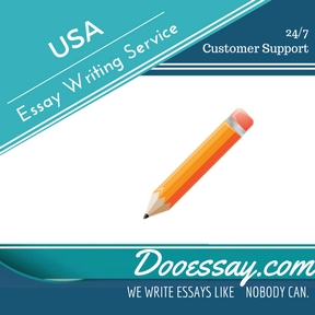 Dissertation writing services usa experiment