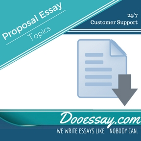 proposal essay topics essay writing service