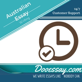 Australian Essay Writing Essay Writing Service