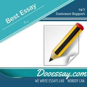 Best Essay Au Essay Writing Service