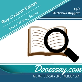 Buy Custom Essays Essay Writing Service